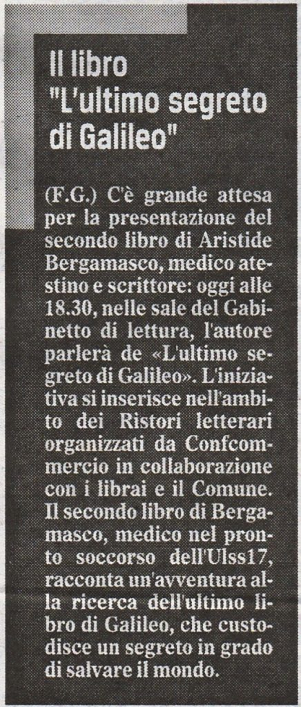 gazzettino-presentazine-usg