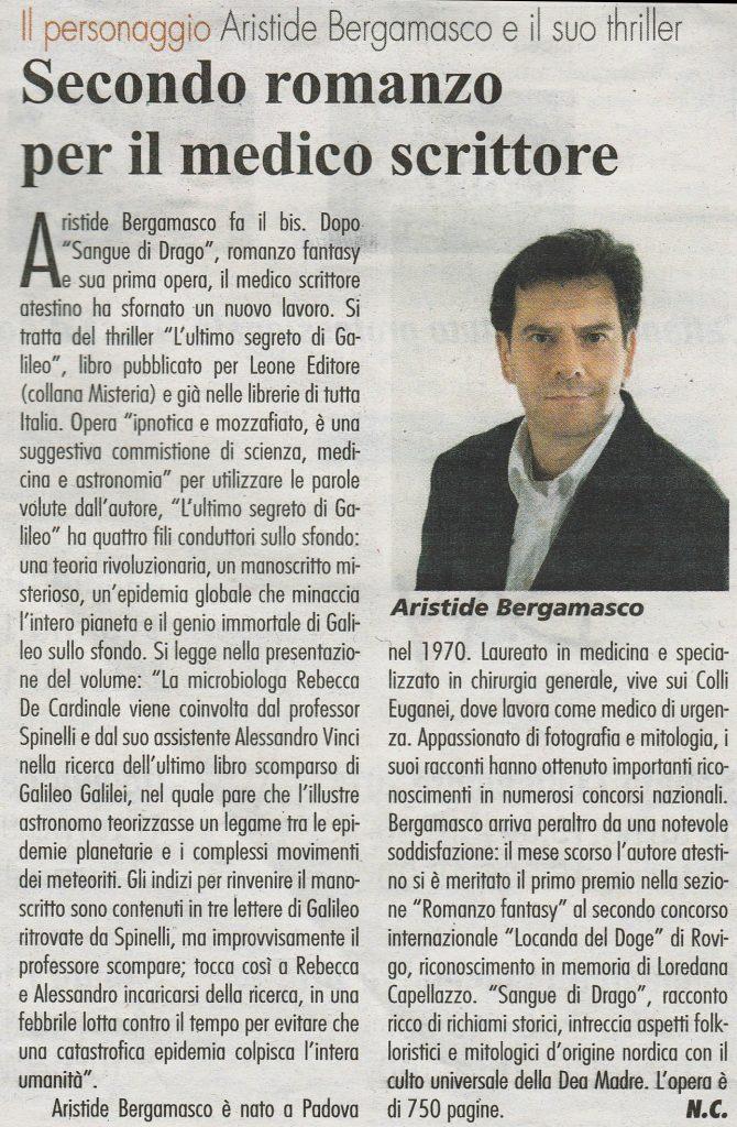 la-piazza-articolo-usg