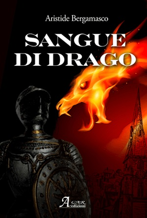 sangue-di-drago-cover