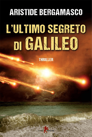 ultimo-segreto-di-galileo-cover